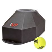 24413-DogTrace-d-ball-UP-extra-balwerpmachine_1.jpg