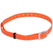 24497-1-vervangingshalsband-one-15-mm-x-70-cm-oranje.jpg