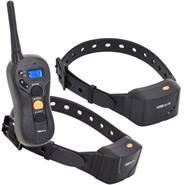 24541-VOSS-PET-SensiDog-600-Hundetraining-Hundeferntrainer.jpg