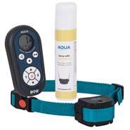 24552-DogTrace-Spraytrainer-AQUA-hondentrainer-Spray-300m-1.jpg