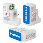 24595-petsafe-pac54-navulpatroon-citronella-geurloos-antiblaf-1.jpg
