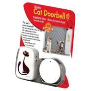 29250-Cat-Doorbell-Katzenklappe-Katzenklingel-Tuerklingel.jpg