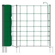 29273-1-voss-farming-classic+-50m-schrikdraadnet-schapennet-90cm-20-palen-2-pennen-groen-1.jpg