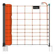 29312-vossfarming-farmnet-schapennet-geitennet-electronet-50m-108cm-oranje-1.jpg