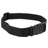 2960-1-nylon-halsband-90-cm-extra-lang-dogtrace-petsafe-canicom-zwart.jpg