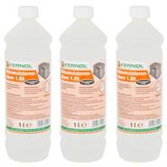Accu zuur 3 liter voor 12V accu