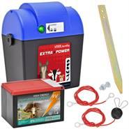 42011-Weidezaungeraet-Batteriegeraet-9V-mit-Batterie-und-Zubehoer.jpg