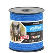 42817-voss-farming-schrikdraad-band-wildafweer-blauuw-10mm-profiline-1.jpg