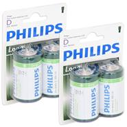 43250-Batterij-Original-Philips-Mono-D-1,5Volt-1.jpg