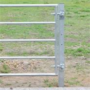 43900-1-2x-voss-farming-metalen-paal-voor-weidepoorten-200-cm.jpg