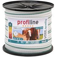 44675-Schrikdraad-lint-40mm-premium-kwaliteits-profiline-VOSS.farming.jpg