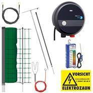 44809-hundezaun-mobil-ihr-mobiler-hundezaun-fuer-garten-hundetraining-agility-camping.jpg