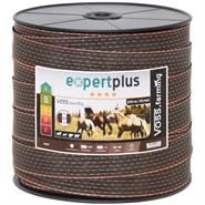 45587-VOSS.farming-expertplus-Weidezaunband-40mm-braun-orange.jpg