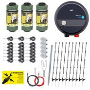 45753-1-complete-electric-fence-kit-dog-and-cat-with-VOSS.PET-fenci-M09.jpg