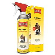 BALLISTOL Animal olie 500ml, dierverzorgingsolie met spraykop