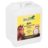 500112-1-stiefel-rp1-navulverpakking-insectenstopspray-2-5-l.jpg