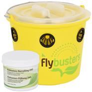 500138-flybusters-professional-set-emmer-en-lokmiddel-voor-vliegen-1.jpg