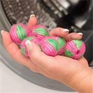 500886-1-6x-waskogels-wasballen-tegen-dierenharen.jpg