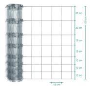 68945-1-50-meter-voss-farming-premium-kwaliteit-schapengaas-wildgaas-hoogte-100cm.jpg