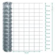 68955-1-50-meter-voss-farming-premium-kwaliteit-schapengaas-wildgaas-geknoopt-gaas-hoogte-125cm.jpg