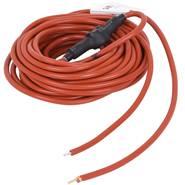 80678-1-reserveverwarming-24-volt-met-leidingverwarming-vorstbeschermingswarmtekabel-voor-drinkbakke
