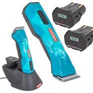 85190-1-heiniger-opal-tondeuse-voor-kleine-dieren-trimmer-met-2-accu-s.jpg