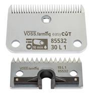 85532-1-voss-farming-scheermessen-easy-cut.jpg