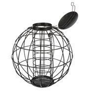 930050-1-vetbolvoedersilo-mezenbollenhouder-voor-4-bollen-metaal-zwart.jpg