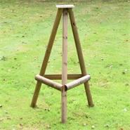 930354-1-voss-garden-vogelstandaard-murje-standaard.jpg