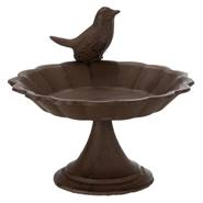 930621-1-tuinvogel-drinkbakje-vogelbad-staand-gietijzer-250-ml-bruin.jpg