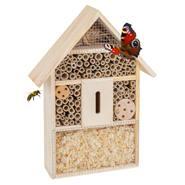 930704-1-insectenhuis-insectenhotel-27-5-cm-x-9-cm-x-39-5-cm.jpg