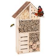 930705-1-insectenhuis-insectenhotel-27-cm-x-9-cm-x-49-cm.jpg