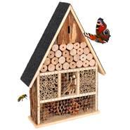 930707-1-Insectenhuis-insectenhotel-50x35x9cm.jpg