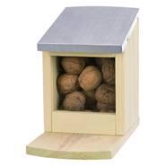 930751-1-voerstation-voor-eekhoorns-grenen-hout-metaal.jpg