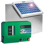 AS-43662-Solar-12V-schrikdraadapparaat-zonnepaneel-schrikdraad-zonne-energie-VOSS.farming-BV2600.jpg