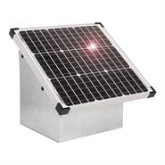 AS-43665-schrikdraad-zonnepaneel-30W-solar-montagekast-VOSS.farming.jpg