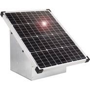 AS-43670-schrikdraad-zonnepaneel-50W-solar-montagekast-VOSS.farming.jpg