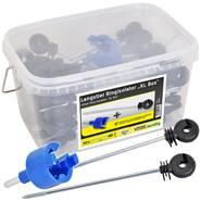 AS-44051-VOSS.farming-afstandsisolator-isolator-voor-schrikdraad-22-cm-220-mm-voordeelbox-50-stuks-m