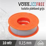 AS-80060-Isolatieplakband-certoplast-601-grijs.jpg