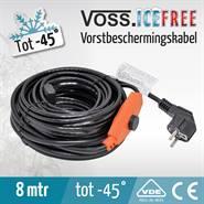 AS-80110-Vorstbeschermingskabel-met-thermostaat-verwarmingskabel-voor-bescherming-tegen-vorst-van-wa