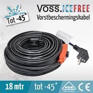 AS-80125-Vorstbeschermingskabel-met-thermostaat-verwarmingskabel-voor-bescherming-tegen-vorst-van-wa