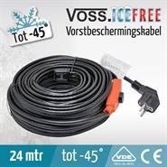 AS-80130-Vorstbeschermingskabel-met-thermostaat-verwarmingskabel-voor-bescherming-tegen-vorst-van-wa