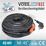 AS-80140-Vorstbeschermingskabel-met-thermostaat-verwarmingskabel-voor-bescherming-tegen-vorst-van-wa