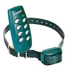 24285-1-Ferntrainer-Hund-Teletakt-Ferntrainer.jpg