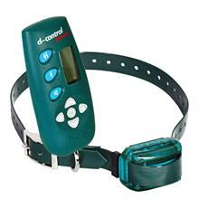 24290-1-Hunde-Ferntrainer-Teletakt.jpg