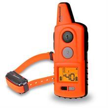 24344-DogTrace-Profi-Ferntrainer-ONE-Orange.jpg