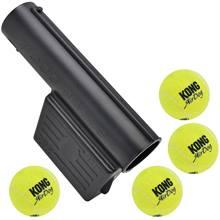 24401-Ballfaller-Zusatzfaller-von-DogTrace.jpg