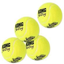 26030-Tennisbaelle-KONG.jpg