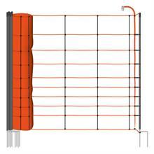 27272-Schafnetz-Ziegennetz-TitanNet-mit-Vertikalstreben.jpg