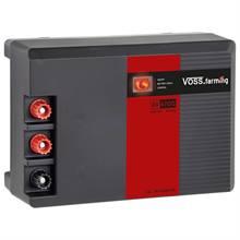 41935-1-VOSS-farming-AV-6700-12-Volt-accu-schrikdraadapparaat.jpg